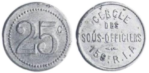 159RIA