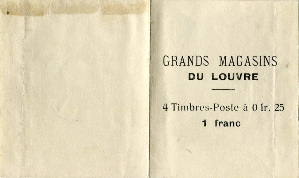 grands-magasins-du-louvre-f001-petit-f-g