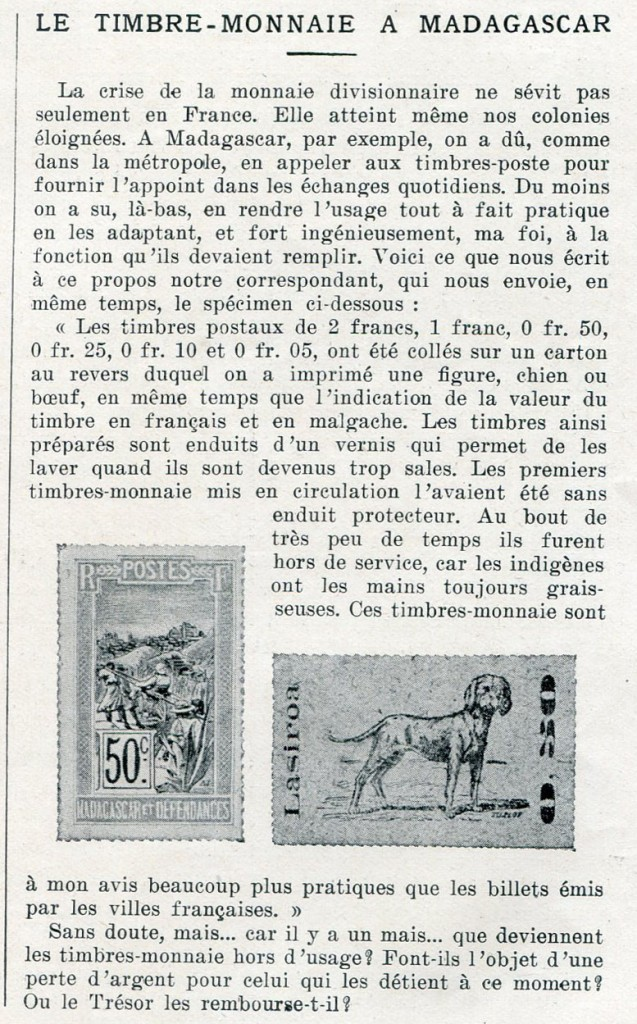 illustration-12-juin-1920
