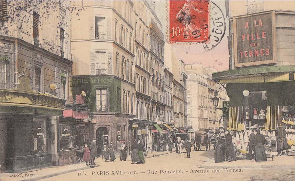 ville-des-ternes